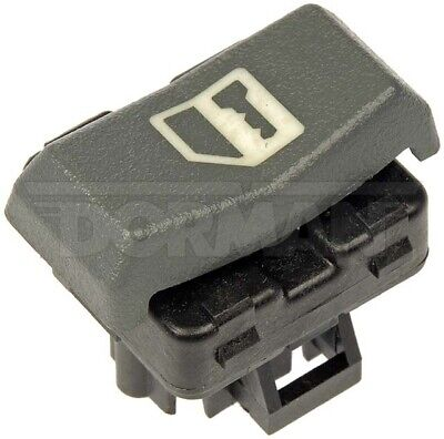 99-00 C3500,99-02 C3500HD  POWER DOOR LOCK SWITCH FRONT LEFT AND RIGHT 901-041