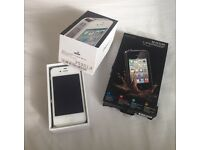 Iphone 4 Unlocked 16GB