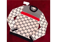 Gucci sweater jumper