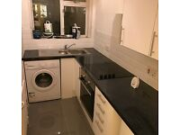 1 Bedroom Gardern Flat in Beckenham