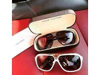 Gucci polo t shirt tracksuit lv sunglasses fendi t shirt belt cap Stone Island d Square jeans