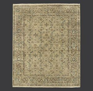 our rug with this other style consider durability we can tips hardware restoration factors like purchasing determine wanted determining blanner search began traditional you before rugs the for julie a