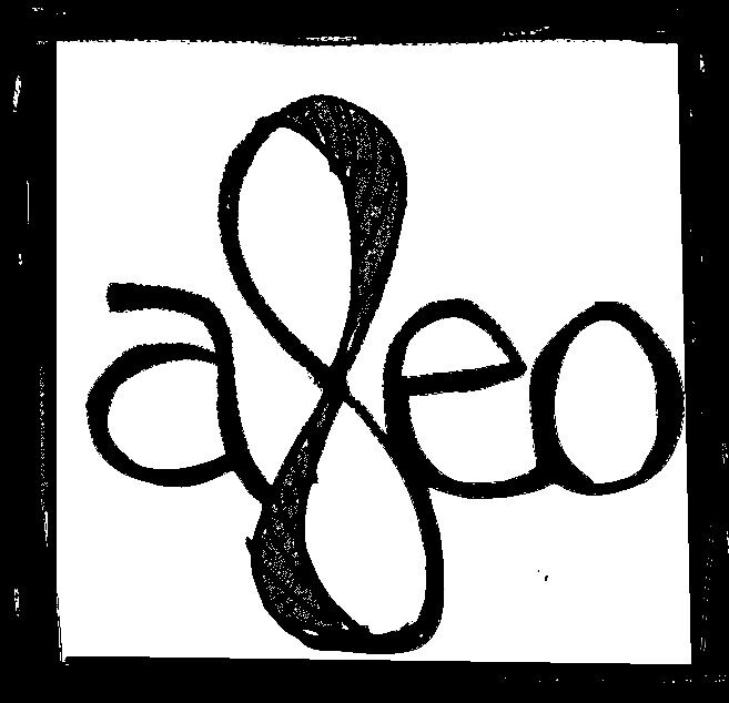 ABEO JEWELRY AND BOUTIQUE