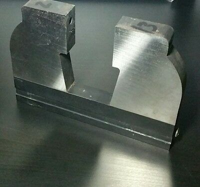 Alnico Horseshoe Magnet Super Strong Rare Earth High Gauss Magnetic Field