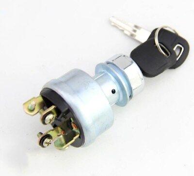Starter Switch Ignition Cat320electric Door Lock For Caterpillar Excavator