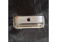 Apple iPod touch 32gb Gold