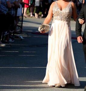 Prom dress for sale Jovani