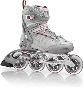 RollerBlade - for women - pour femmes Size 8.5