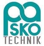 PASKO-TECHNIK