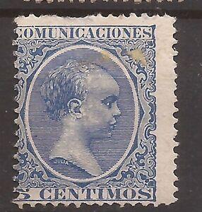 1889-Alfonso-XIII-tipo-Pelon-Edifil-215-VC-12-50