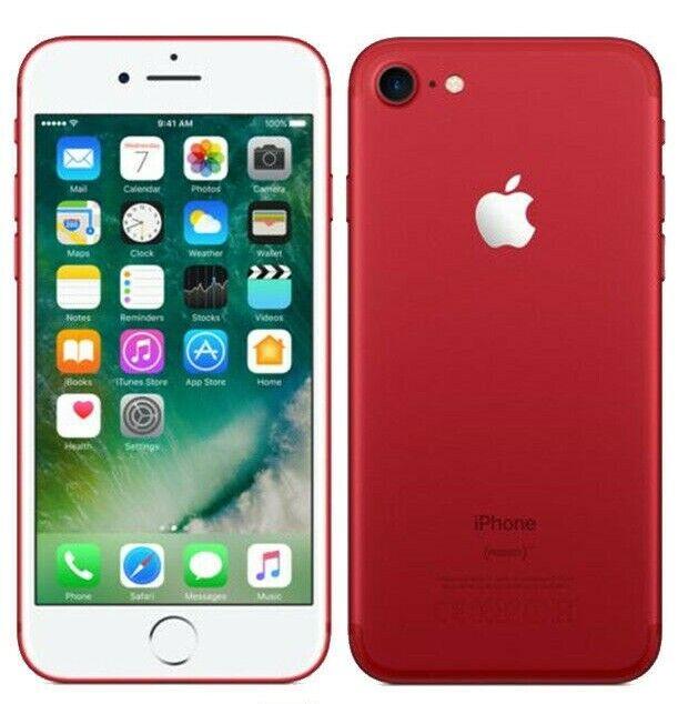 apple-iphone-7-128gb-red-lte-cdma-gsm-unlocked