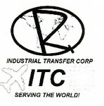 Industrial Transfer Corp.