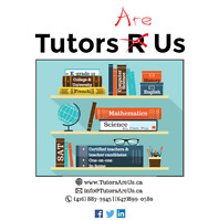 Offering excellent Spanish tutoring by native in GTA