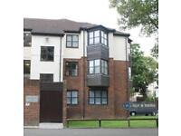 1 bedroom flat in Kingsmountcourt, Sutton, Surrey, SM1 (1 bed)