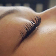 Eyelash Extensions (Classic and Russians ) Eyelash lifts Greenvale Hume Area Preview