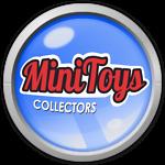 minitoysmxcollectors