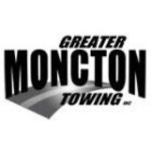 Towing and snow removal 24/7 388-2800