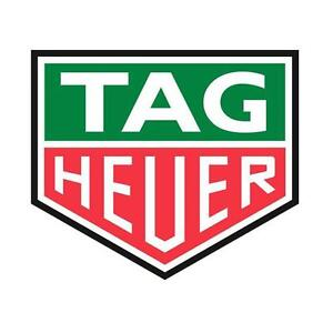 TAG HEUER BATTERY REPLACED WHILE YOU WAIT ETOBICOKE 4162556960