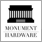Monument Hardware