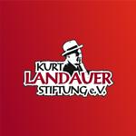kurt_landauer_stiftung