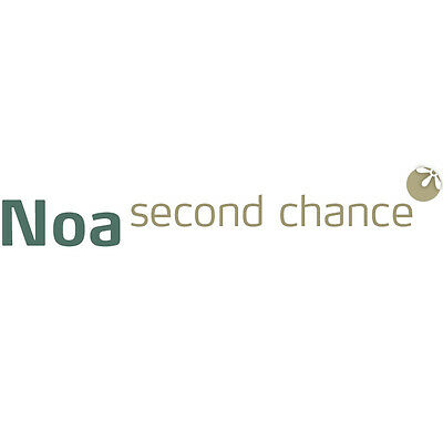 Noa second chance