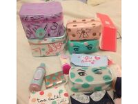 Zoella Beauty Collection