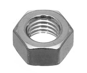 M2-M2-5-M3-M4-Hexagon-Nuts-DIN-934-Stainless-Steel-A2