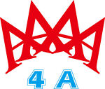 4a-andy