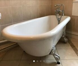 Free Standing Bath Tub for sale