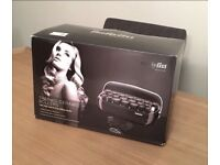 Babyliss thermo ceramic hot rollers