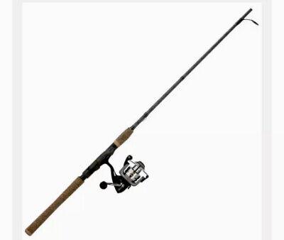 "Berkley Lightning Rod Ice Fishing Combo 32/"" Medium Heavy LR32MHSCBO 1264490"