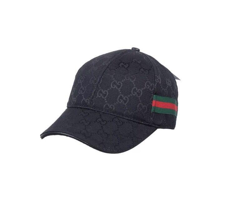 32a3de8e0a6 Gucci cap