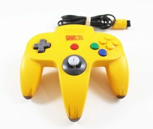 Wish List for my Retro Game Collection (SNES, N64 and others)