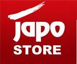 JapoStore