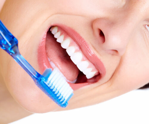 How to Buy Affordable Teeth Whitening Treatment