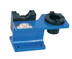 TOOL HOLDER LOCKING DEVICE CAT40 (MTS)
