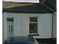 Fantastic, 2 bedroom cottage situated in Mortimer Street, Pallion, Sunderland. DSS WELCOME!!!