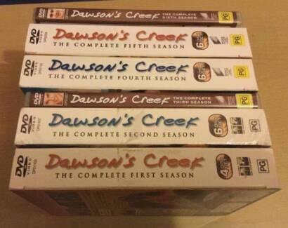 DVDS ALOT OF  VARITIES