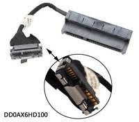Hard Drive Cable for HP G62