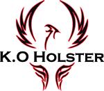 koholster
