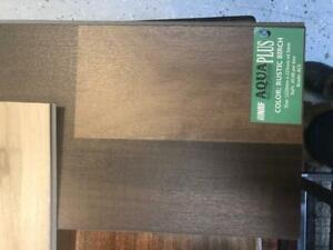 Liquidation Sale! - High Quality Vinyl Laminate from just $1.99 sq/ft!