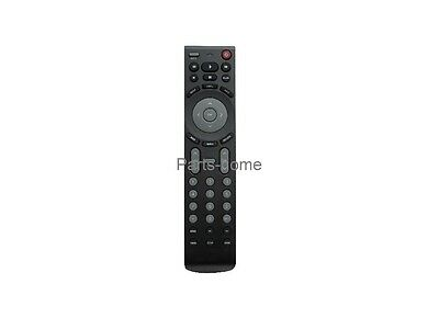 Remote Control For JVC EM55NF5 EM40RF5 EM43RF5 EM50RF5 EM32FL LED Emerald FHD TV
