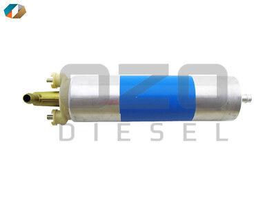 2641a203 Fuel Lift Pump Fits Perkins 1100 Series Massey Ferguson 4210980m91