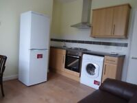 Richmond Road, Cathays, First Floor 2 Bedroom Flat
