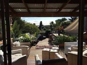 Little Bay Room Rental - short term Little Bay Eastern Suburbs Preview
