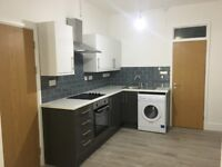 Recently Refurbished Studio in Cathays, Available 01/07 for £535pcm inc. Water Rates