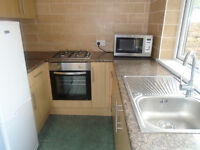Student Double Rooms in Cardiff, all bills included between £320 - £370 per month