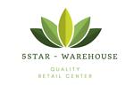 5star*products-premium*deals