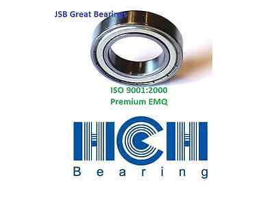 6904-zz Premium 6904 2z Shield Bearing 6904 Ball Bearings 6904 Zz Abec3