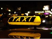Taxi MiniCab Dispatch Controller - Full or Part Time - from Home - Online Bookings Job - Good Pay!